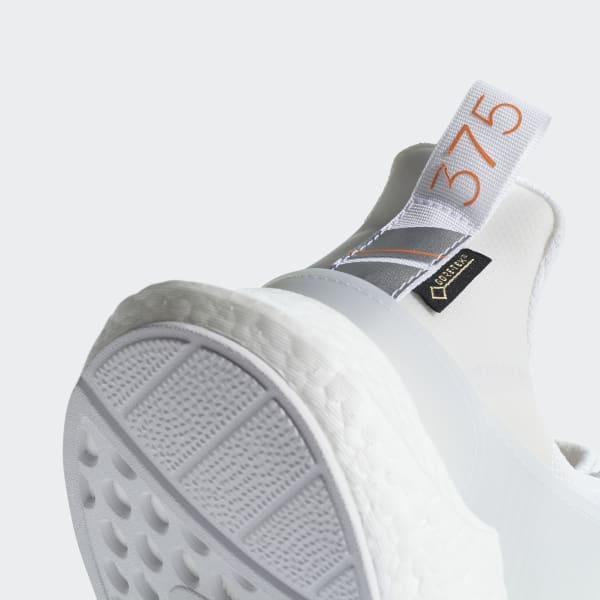 finest selection 187b7 d7561 adidas EQT Support 93/17 GTX Shoes - White   adidas Australia