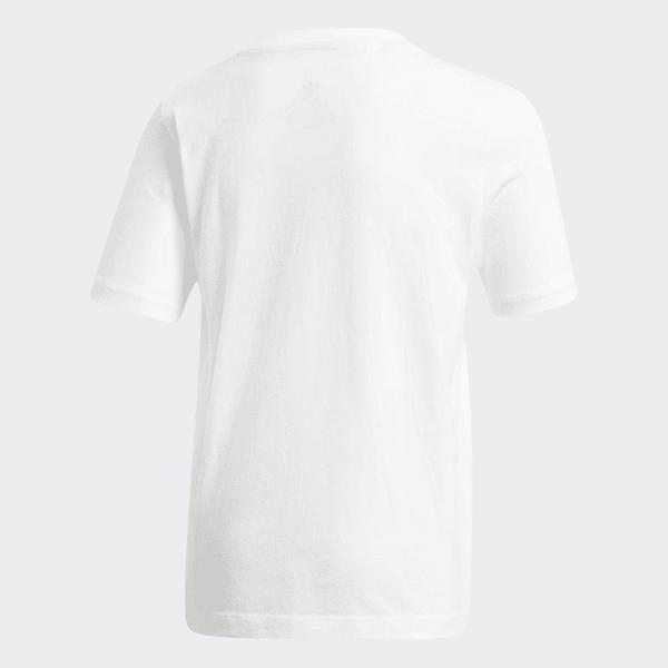 Camiseta Culture Clash