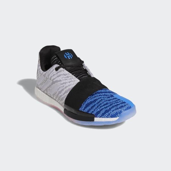 รองเท้า Harden Vol. 3