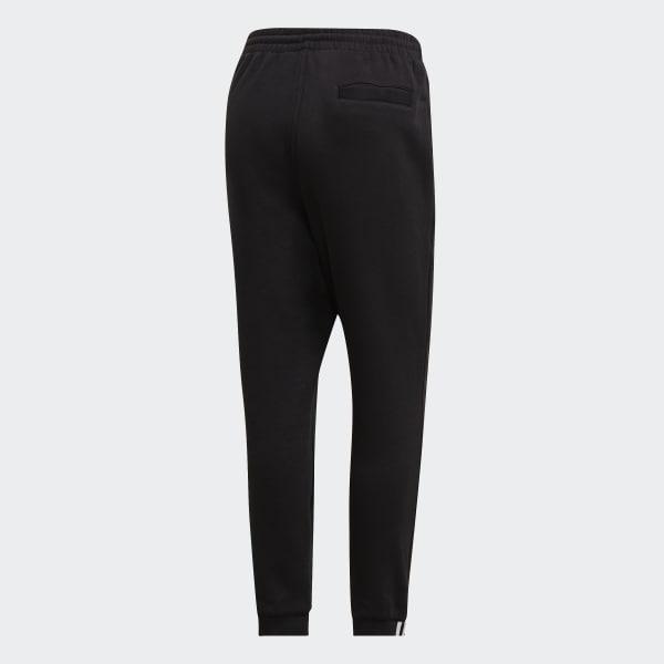 f51a095e446 Pantalón Coeeze - Negro adidas