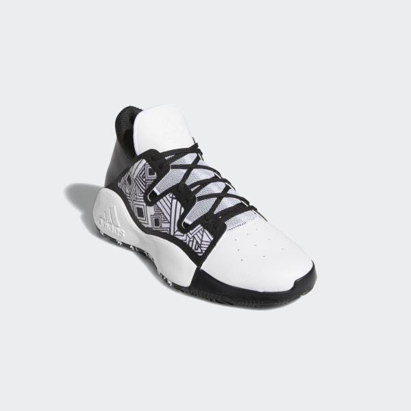 Pro Vision Shoes