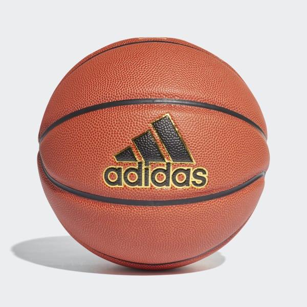 New Pro Basketball