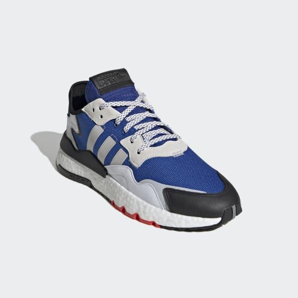 https://assets.adidas.com/images/w_600,f_auto,q_auto/6fcade30fd7b459b9e61ab09011d9a17_9366/Nite_Jogger_Schuh_Blau_EH1294.jpg
