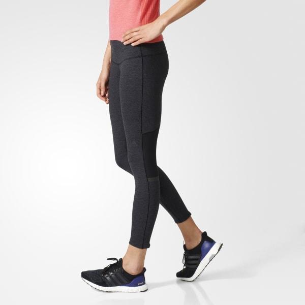 Calça Legging Ultra Seven-Eighths