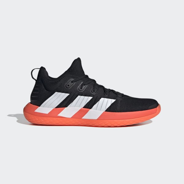 Stabil Next Gen Primeblue Handball Shoes