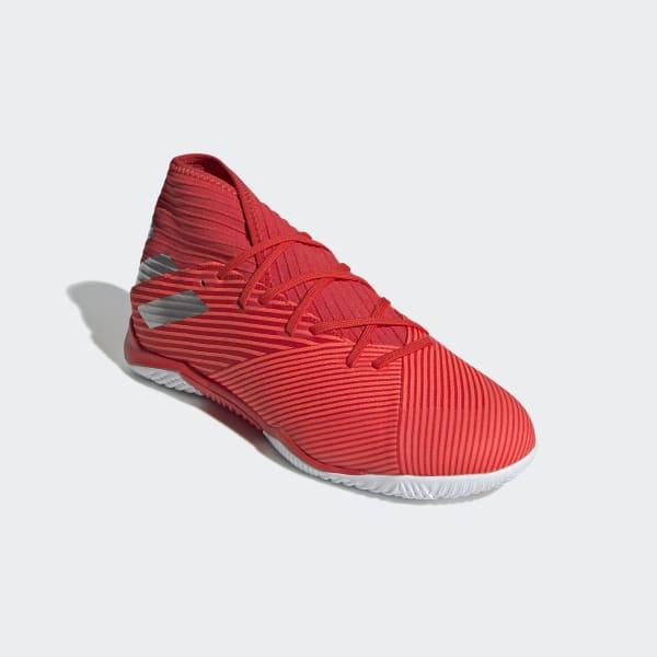 Nemeziz 19.3 Indoor Shoes