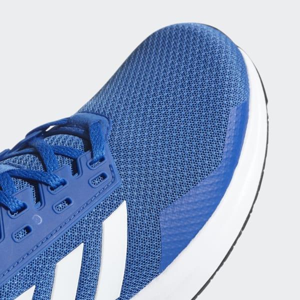 size 40 141da c88aa adidas Duramo 9 sko - Blå  adidas Denmark