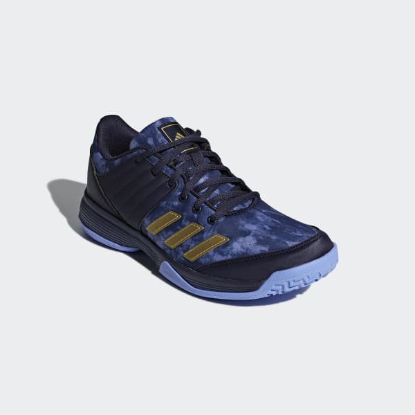 competitive price ba9e9 f66fb Zapatillas Ligra 5