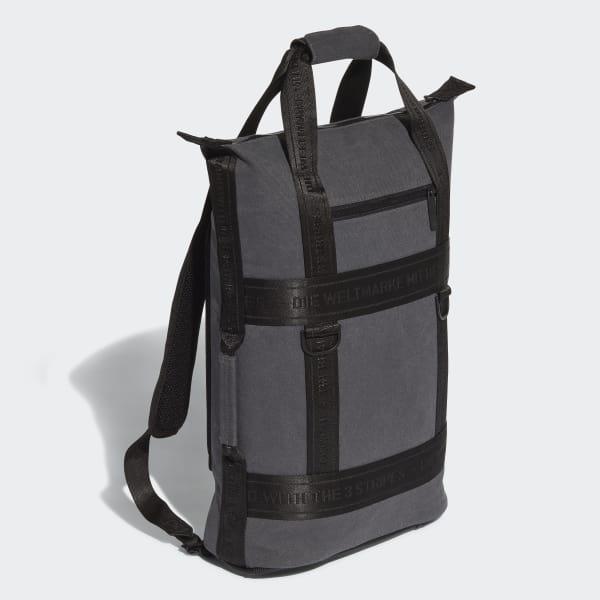 adidas NMD Backpack - Grey  f20cfff2c5507