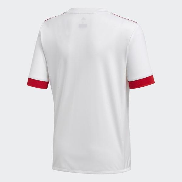 Jersey UCL FC Bayern Múnich