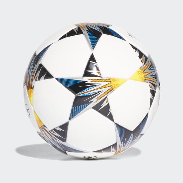 UCL Finale Kiev Mini Ball