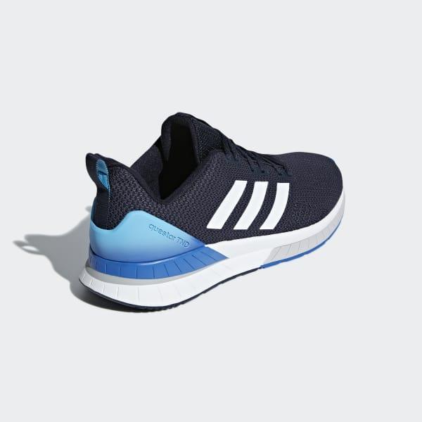 diseño innovador más cerca de Tienda Tenis Adidas Questar Tnd Ropa Tenis Adidas para Hombre en