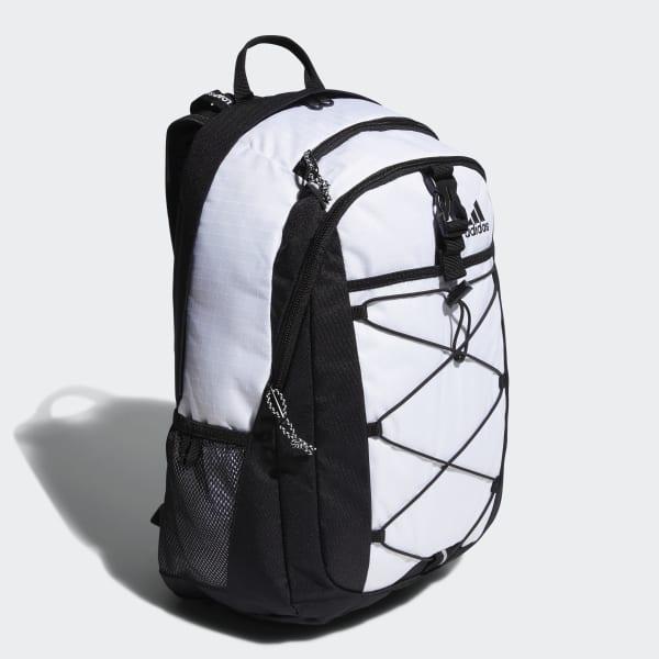 Ultimate ID Backpack