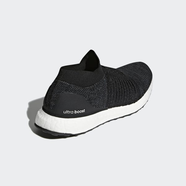 46f2936a317 adidas Tenis Ultraboost Sin Cordones - Negro | adidas Colombia