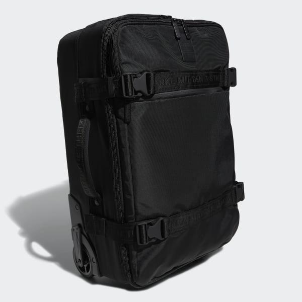 Stadium Wheeled Bag