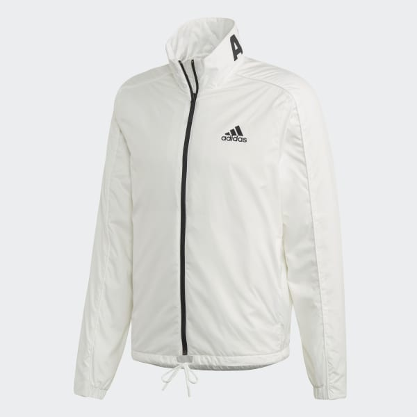 Sportbekleidung adidas Herren Id Stadium Pants DU1148