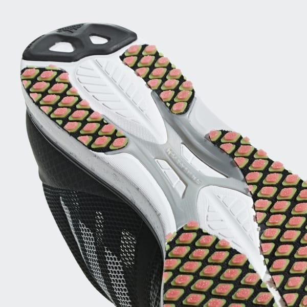 buy popular 8e57d 35246 adidas Adizero Takumi Sen 5 sko - Sort  adidas Denmark