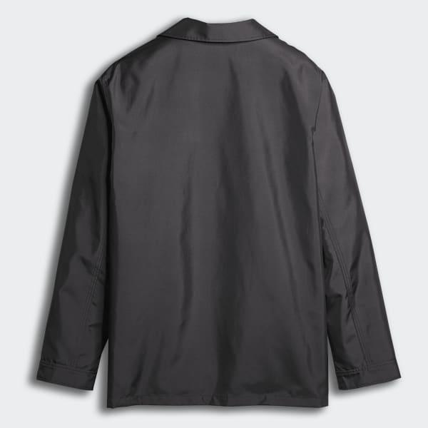 Куртка adidas Originals by Alexander Wang Coach