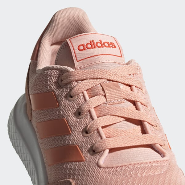 adidas Originals Archivo in pink EF0446 | everysize