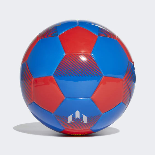 Mini ballon Messi