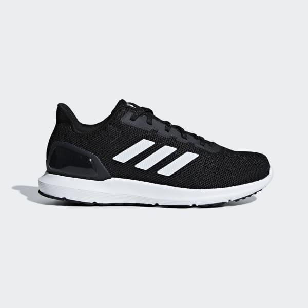 ADIDAS PERFORMANCE COSMIC 2 W Schuhe Damen Laufschuhe