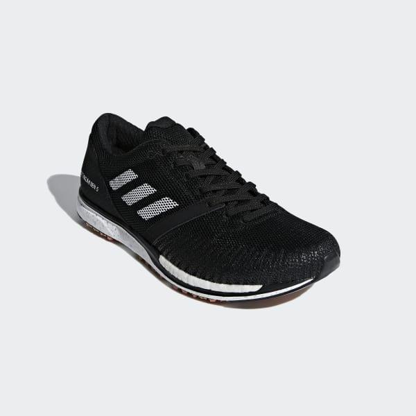 Adizero Takumi Sen 5 Schuh