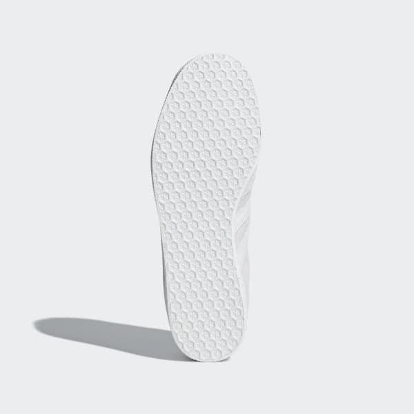 Women's Originals Adidas Gazelle Shoes ( CQ2183 )