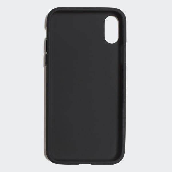 Custodia Molded iPhone X