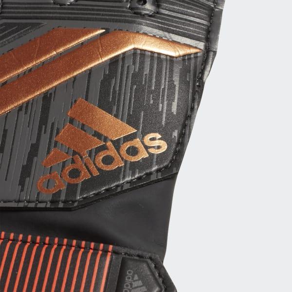 Predator 18 Pro Junior Gloves