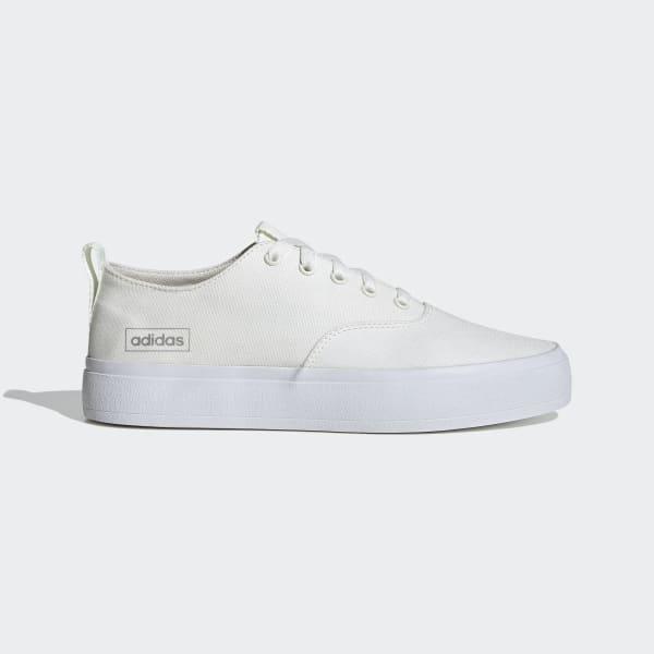 Orientar navegación Experto  adidas Zapatillas Broma - Blanco   adidas Argentina