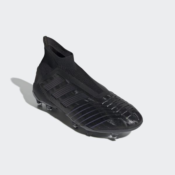 Chaussure Predator 19+ Terrain souple