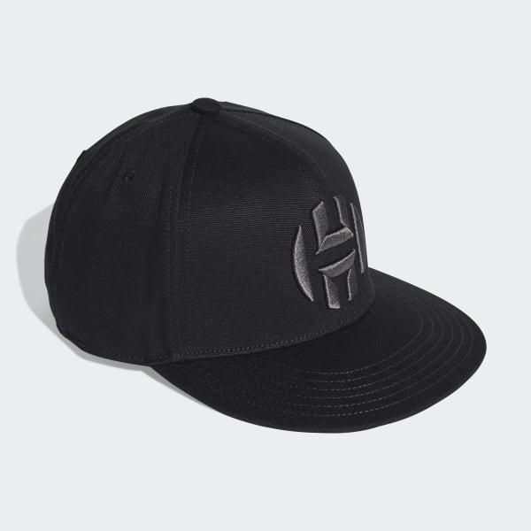 Harden Hat