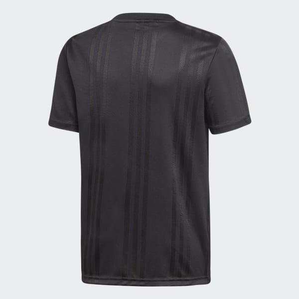 Outline Forma Tişört