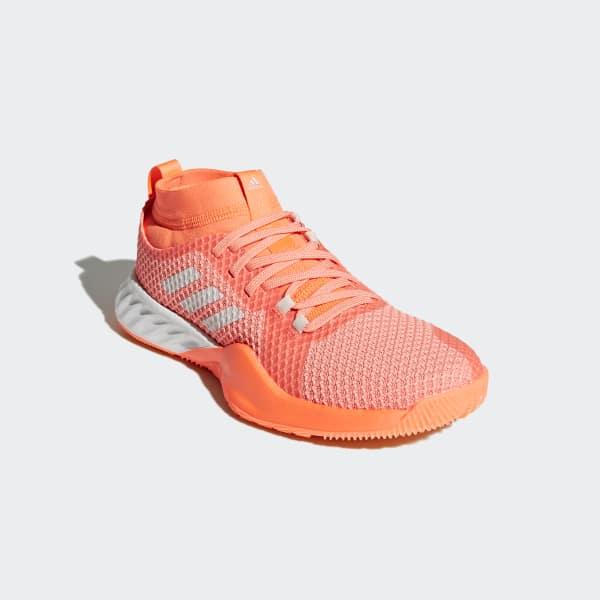 buy online 9f2e5 2590d CrazyTrain Pro 3.0 Shoes