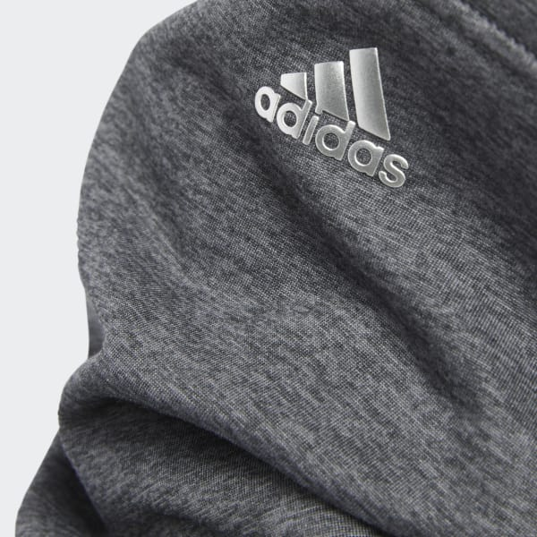 adidas fleece neck warmer