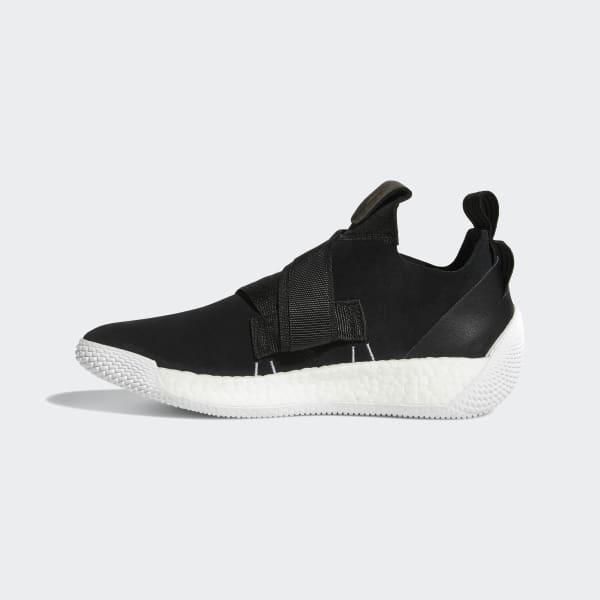 d51fc6f3b43 adidas Harden LS 2 Shoes - Black