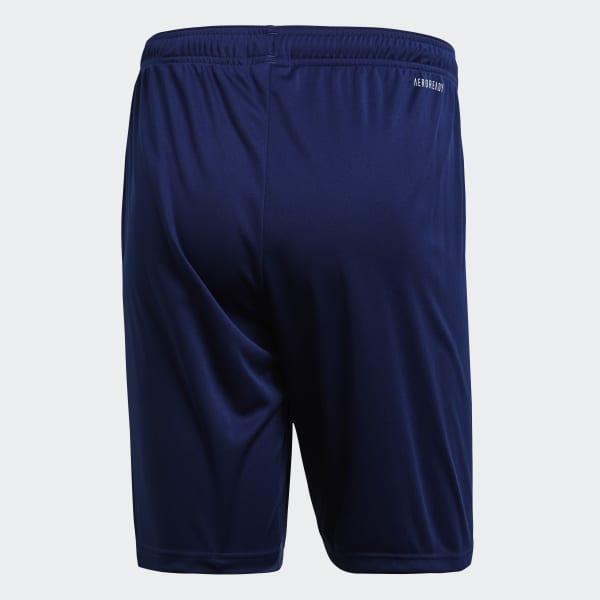 1e9bf51d46 adidas Core 18 Training Shorts - Blue | adidas US