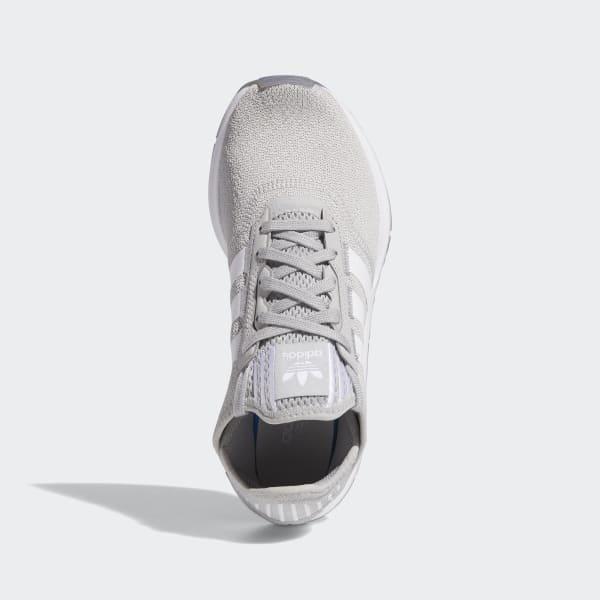 Adidas Swift Run X Shoes Grey Adidas Us