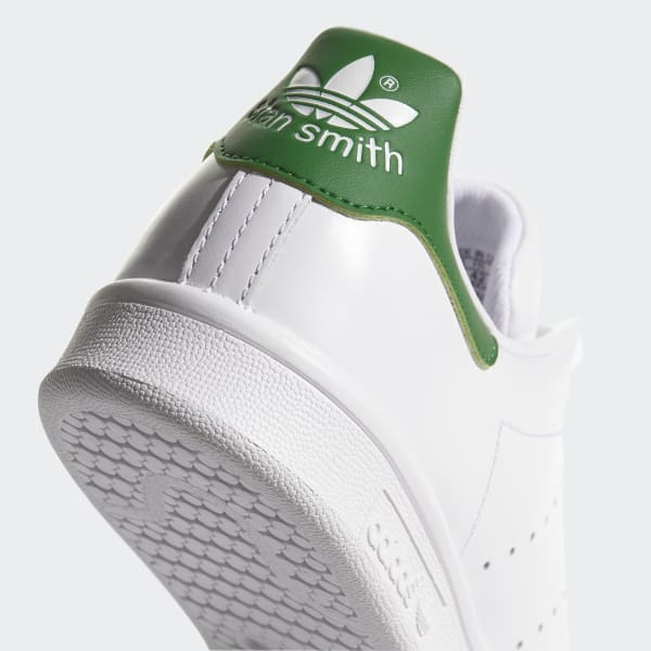 cheap for discount 132cd 37d39 adidas Stan Smith Shoes - White   adidas US