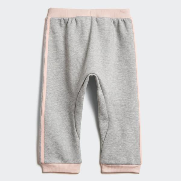 PANTS (1/1) I FAV PANT