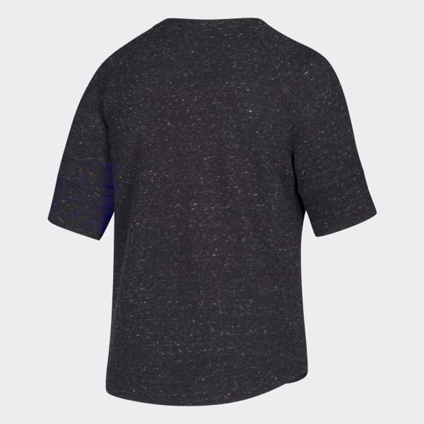 Canucks Sport 2 Street Sweatshirt