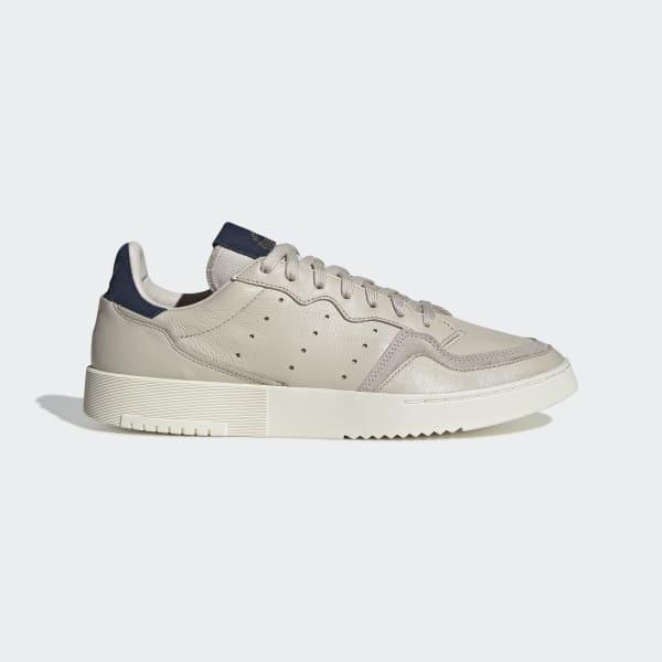 chaussure adidas supercourt
