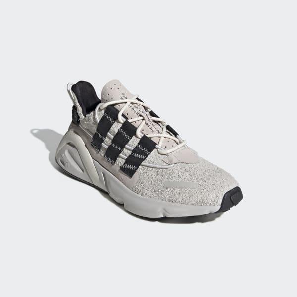 adidas LXCON Shoes - Grey | adidas