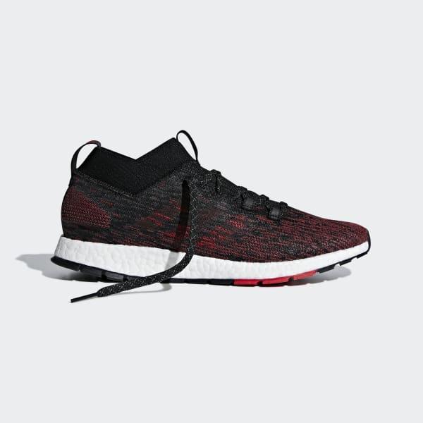 Große Werte Schuhe adidas PureBoost X Trainer 3.0 Ll
