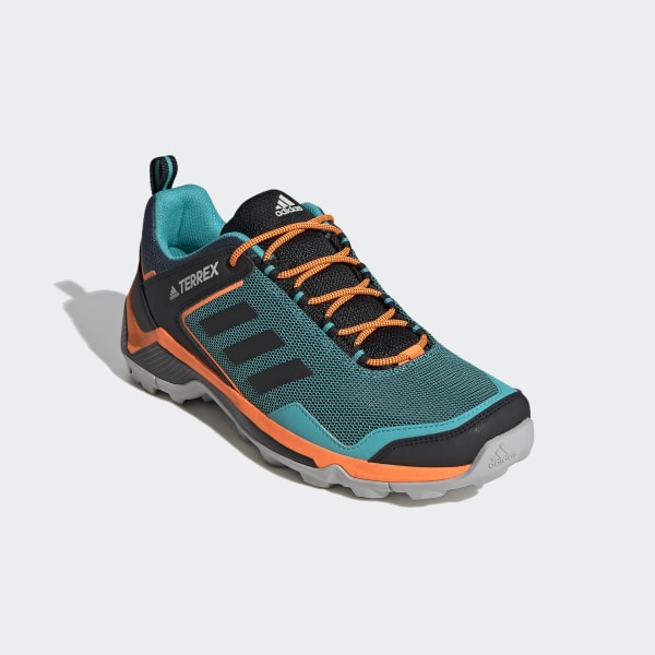 adidas Terrex Eastrail Hiking Shoes