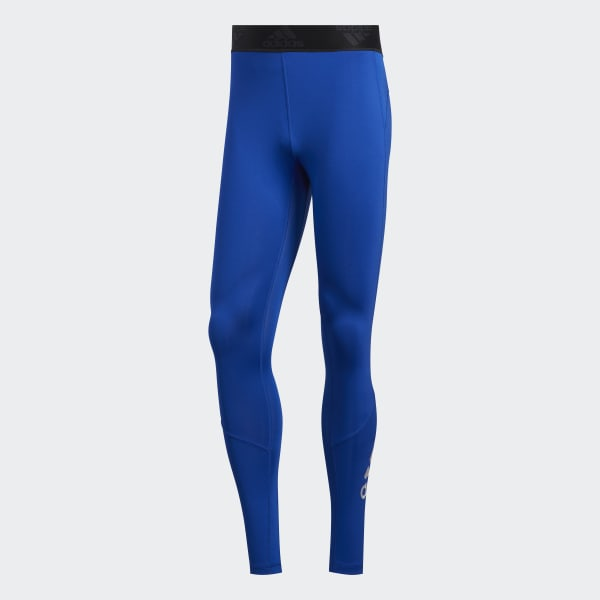 Alphaskin 2.0 Sport Long Tights