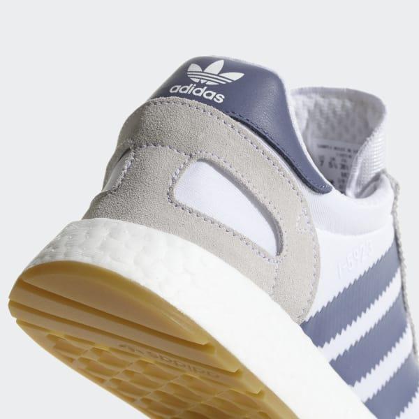 adidas I-5923 Shoes - White | adidas