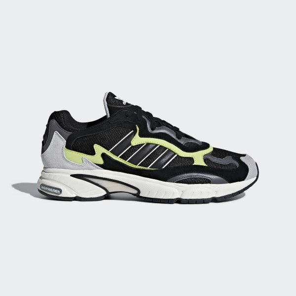 adidas Lady Core 50 Cross Training Schuh