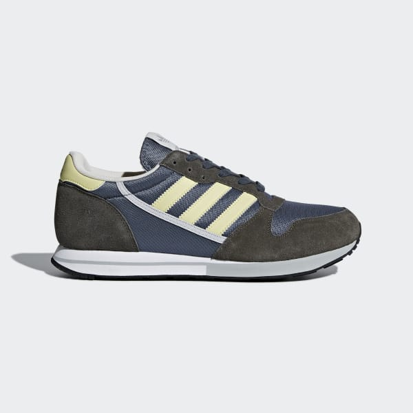 adidas Men's Zx 280 Spzl Sneaker