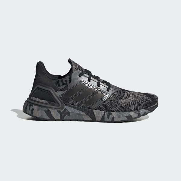 black on black adidas shoes